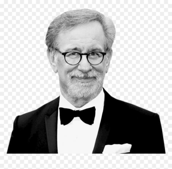 Steven Spielberg marketing digital