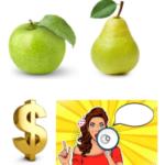 produits marketing