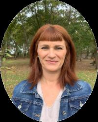 Patricia Dubourg ORSON Marketing Digital