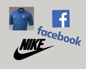 Comment attirer des prospects grâce à internet Nike