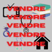 objectif d'un site internet vendre